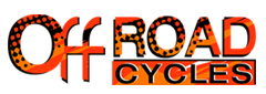 Offroad Cycles Logo - Image not Found
