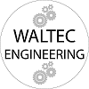 Waltec Engineering