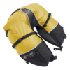 CSB17-RT-Y - Coyote SADDLEBAG Roll Top Yellow - Image not Found